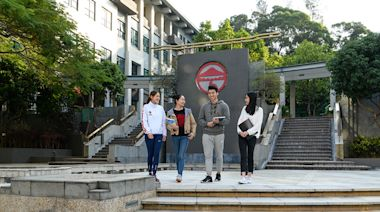 嶺南LIFE副學士及高級文憑理論實踐並重 成就升學就業夢 - 明報升學網