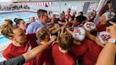 Taylor McCoy Leads Washington State Past Arizona for First Time