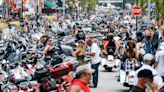 Over 80 COVID-19 cases in Minnesota traced to Sturgis rally: CDC