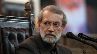 Iran parliament speaker, Israeli health minister have virus