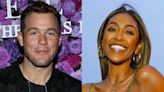 Tayshia Adams, Colton Underwood and More Bachelor Nation Stars Received $20,000 PPP Loans