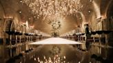 The billionaire owner of the glitzy wine cave that Pete Buttigieg fundraised at says 'it's just not fair' to be seen as a symbol of excess