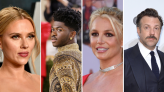 Britney Spears, Scarlett Johansson, Jason Sudeikis and Lil Nas X among Time 100 most influential artists