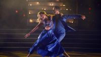 Dancing with the Stars Season 29's First Elimination Cut an Obvious Choice | TV Guide