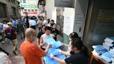 【施政報告】4大商會歡迎措施 望有助重建香港