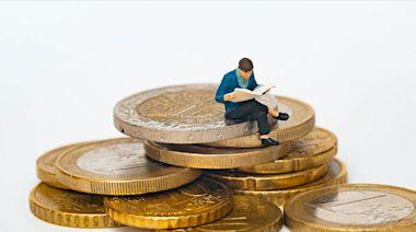 小資投資優選!小台積0052漲幅完勝大盤 - 工商時報