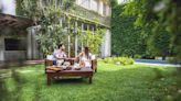 Get More Out of Your Backyard with These 6 Easy Upgrades