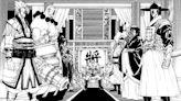 鎮魂街:龍棋將的名字不僅和能力有關,還對應象棋,他們真是棋子