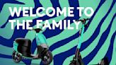歐洲又能見到Gogoro! Tier Mobility宣布收購COUP共享機車服務