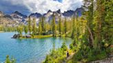 The Best Hikes in Every State