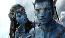 'Avatar': James Cameron, Zoe Saldana, Sigourney Weaver Look Back a Decade Later