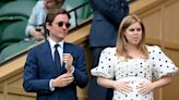 The Queen Has One More Great-Grandchild As Princess Beatrice Gives Birth To Baby Girl