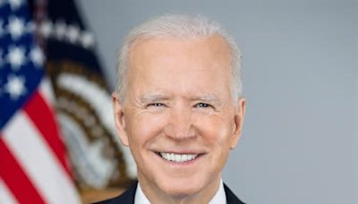 Joe Biden Could Be Implicated In Hunter's Case As Emails Provide Shocking Evidence