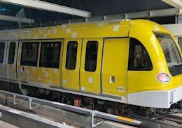 新北環狀線確定最快19日開放試乘!通勤時間、捷運票價到底省多少?3個冷知識一次看   T客邦