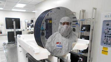 強化美國晶片生產 參議員提案為半導體廠提供25%稅收抵免 - 自由財經
