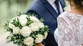 Bride to be dies of Covid after avoiding jab over fertility concerns