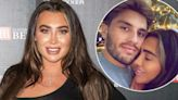 Charles Drury: everything you need to know about Lauren Goodger's boyfriend