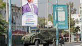 The way out of Somalia's political impasse