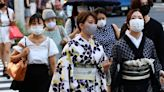 Coronavirus latest: Tokyo looks to add hospital beds as daily cases hit record