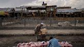 Afghan Taliban's new UN envoy urges quick recognition