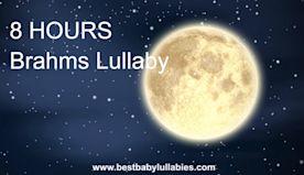 BABY LULLABIES LULLABIES FOR BABIES TO SLEEP BABY LULLABY SONGS LYRICS BABY SLEEP MUSIC