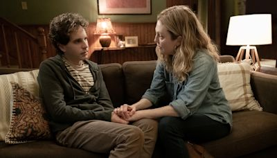 Why Do People Hate the 'Dear Evan Hansen' Movie So Much?
