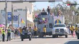 Bay County Mardi Gras celebrations canceled and postponed