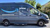 Amazon to hire thousands of seasonal employees in Houston, across U.S. - Houston Business Journal