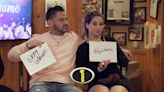 'Jersey Shore' cast plays the Bae Game. Does Pauly D and Vinny's bromance win?