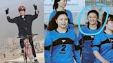 阿富汗女排球員被塔利班殺害 外媒指被斬首 遺照顯示頸部有刀傷 | 立場報道 | 立場新聞