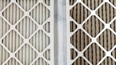 How to Clean Your Home's Air Filters for a Healthy House