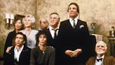 Cher Mourns Her Moonstruck Costar Danny Aiello's Death: 'We Laughed So Much'