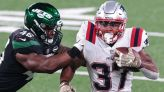 Five Big Questions Facing Patriots In Week 2 Matchup With Jets