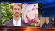 'Dr. Phil' Producer Goes To Texas Searching For 'Wife' Of Man Whom He's Never Met In Person
