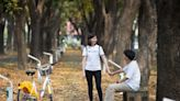 漫遊嘉義市老城區 旅居在地民宿感受桃城魅力 | 遠見雜誌整合傳播部企劃製作 | 遠見雜誌