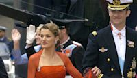 First European Royal Gets Coronavirus, and a King and Queen Get Tested
