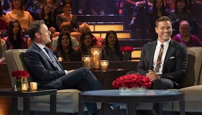 3 Questions Colton Underwood's Coming Out Raises for the 'Bachelor' Franchise