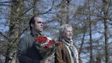 San Sebastian Review: Iciar Bollain's 'Maixabel'