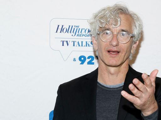'Bill & Ted' co-writer Ed Solomon discusses time he was suspect in serial killer case