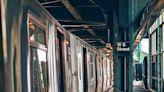 7月底 奧克蘭這一樞紐車站將正式開放