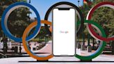 On Your Marks, Get Set, Go! Google's Here to Keep You Up With the Tokyo 2020 Olympics