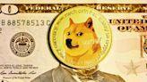Ethereum creator Vitalik Buterin made more than $ 4 million from Dogecoin thanks to Elon Musk