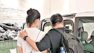工廈派對房違規 拘負責人11客犯聚罰款
