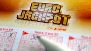 Eurojackpot am Freitag (19.02.2021): Die aktuellen Gewinnzahlen von heute sind da