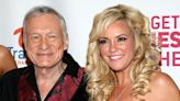 """Former Playboy bunny says she was visited by ghost of Hugh Hefner: """"It was so real"""""""