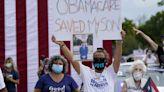 Florida Democrats hail Supreme Court Obamacare ruling that deals GOP defeat
