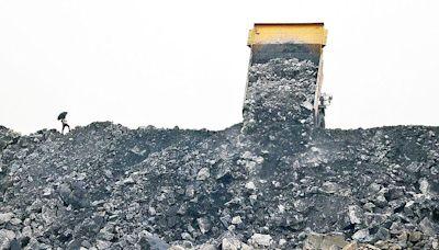 濠賭股普漲近1% 煤炭股大跌 科技股強勢領漲 恒指高開逾1%