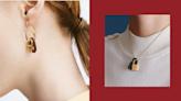 HKD5000以下都能入手到Hermès首飾!耳環 手鏈 頸鏈都是一看就知道是愛馬仕!