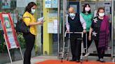 疫苗接種︱預約打針人數下跌轉趨明顯 8人針後送院2人須留院觀察 | 蘋果日報