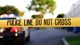 2 children killed, 8 people hurt in Texas 'no-prep' drag racing crash